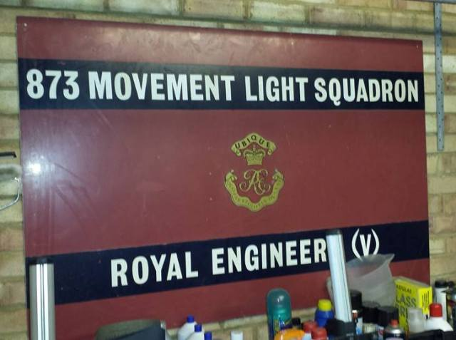 sqn sign
